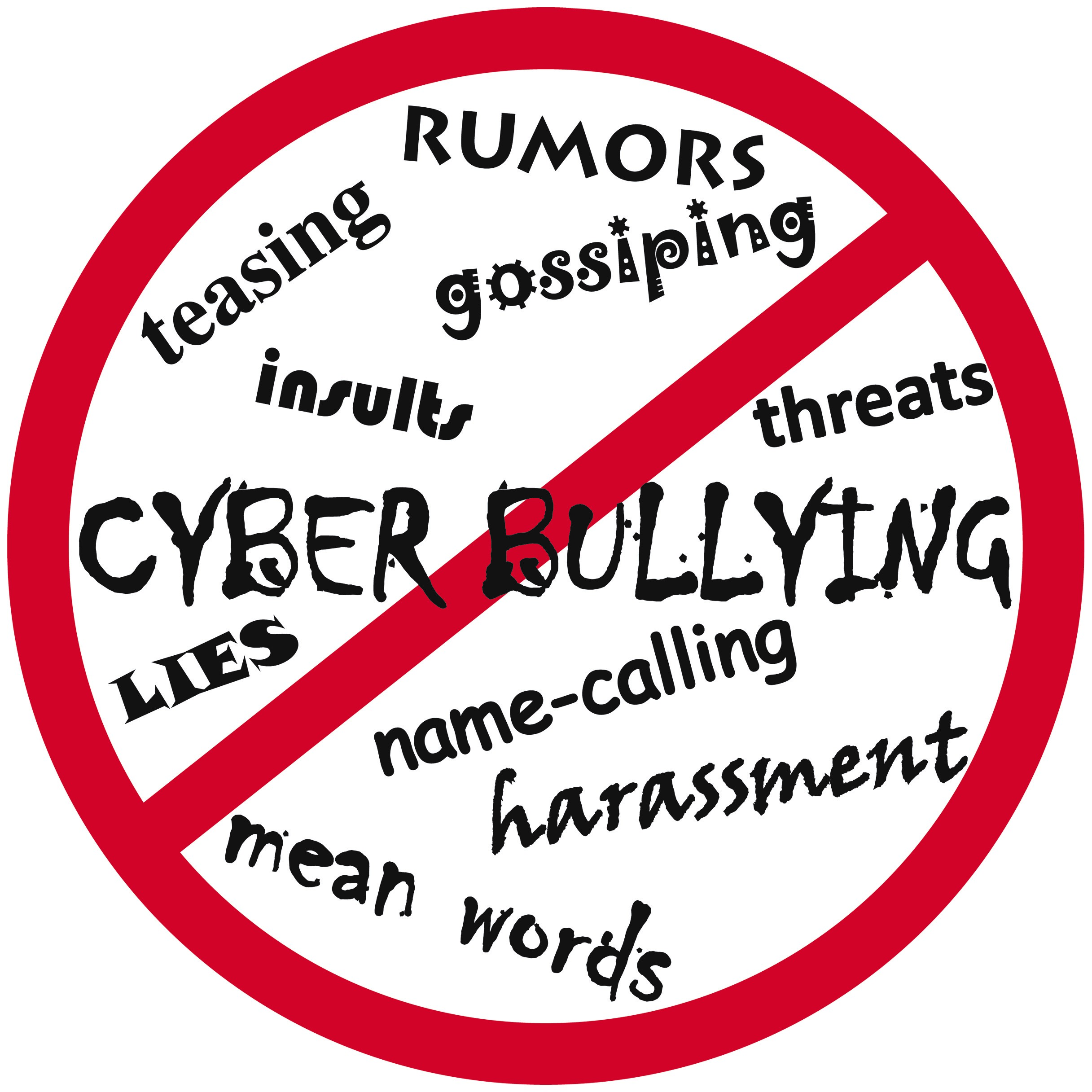 What is cyber bullying and what can we do about it?