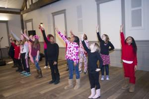 One Billion Rising Lisa frey Images_27